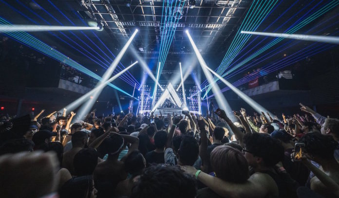 get-a-nightlife-guide-houston-june-2019