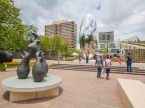 music-on-the-plaza-june-2019-at-museum-of-fine-arts-houston