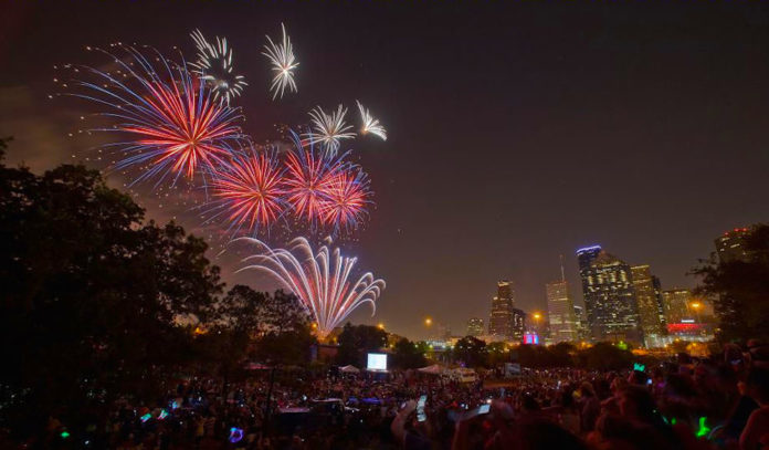 things-to-do-4th-of-july-weekend-houston-july-2019