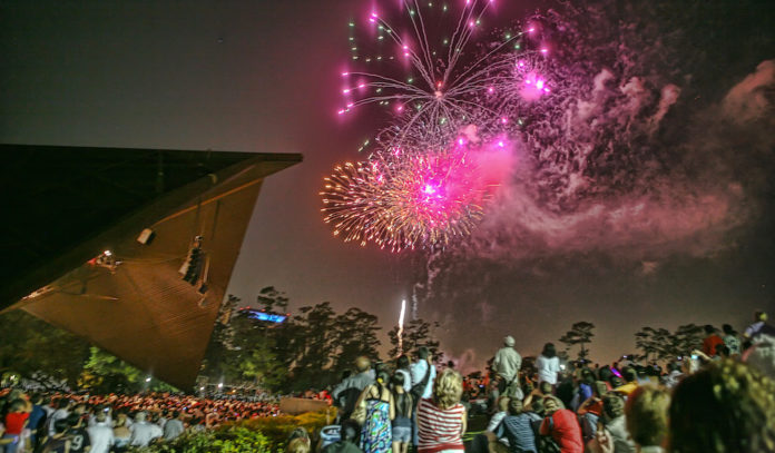 Top 15 Things to Do in Houston: July 2019 | 365 Houston