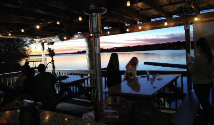 best-bars-near-lake-conroe-nightlife