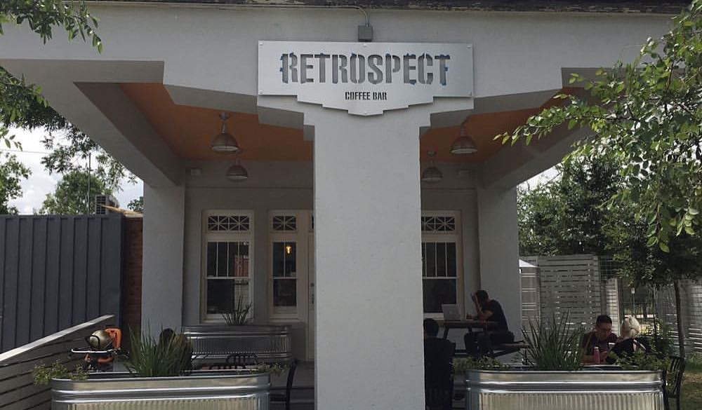 retrospect-coffee-bar-houston-3