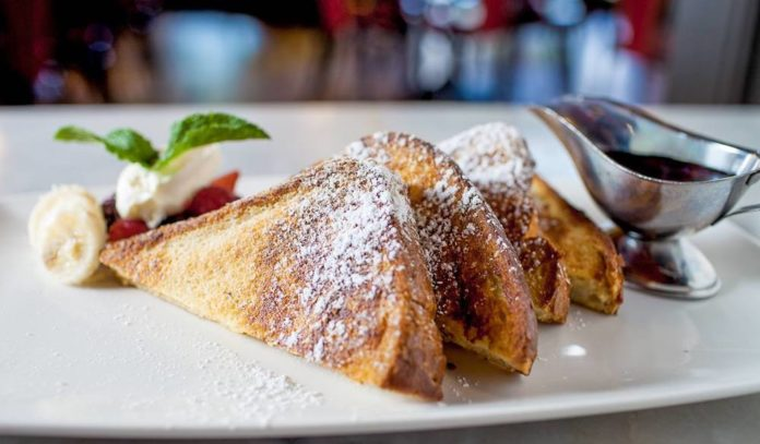 where-to-brunch-in-the-river-oaks-district