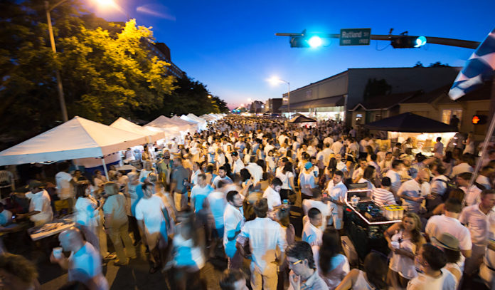 white-linen-night-the-heights-houston-events-2019