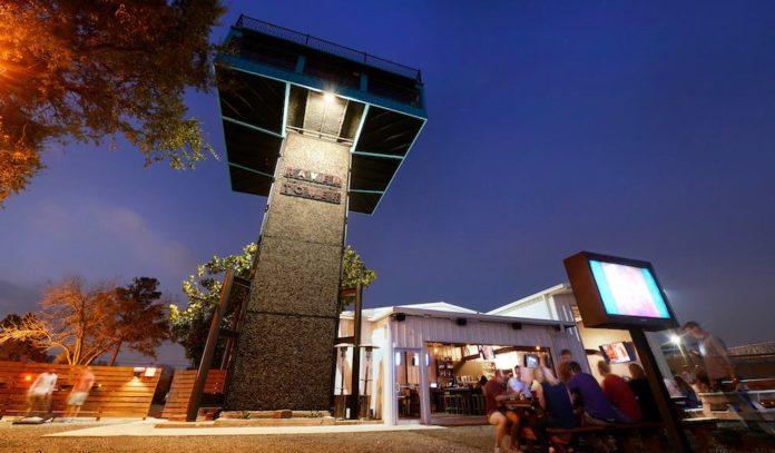 best-bars-in-the-northside-village-near-northside-houston-nightlife