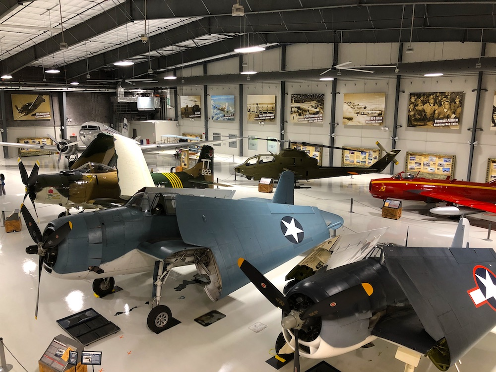 summer camp 2020 lone star flight museum