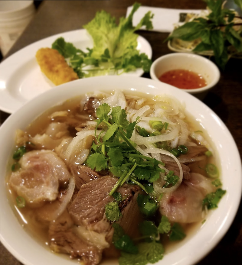 simply-pho-houston-3