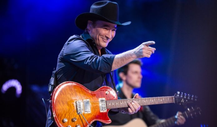 top-concerts-this-week-houston-august-2019