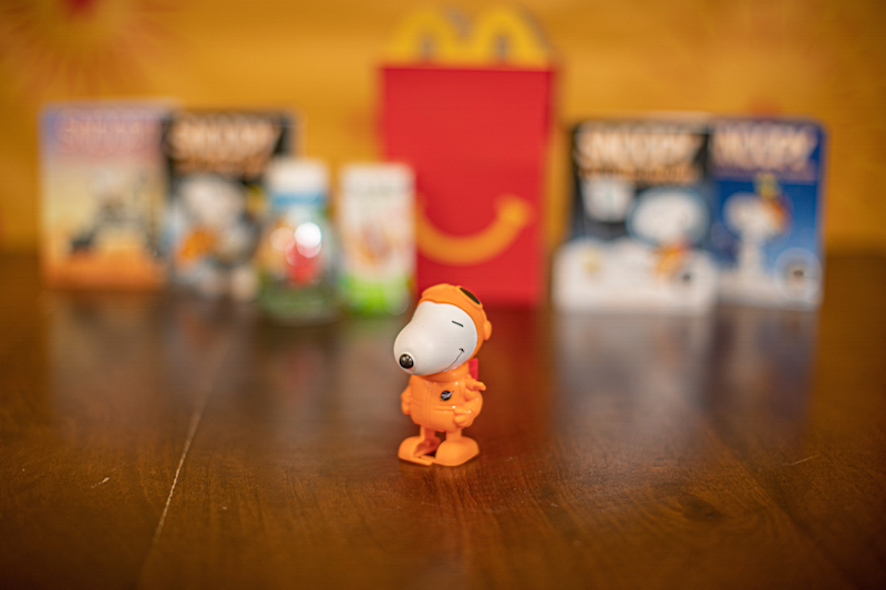 space-happy-meal-mcdonalds-2019