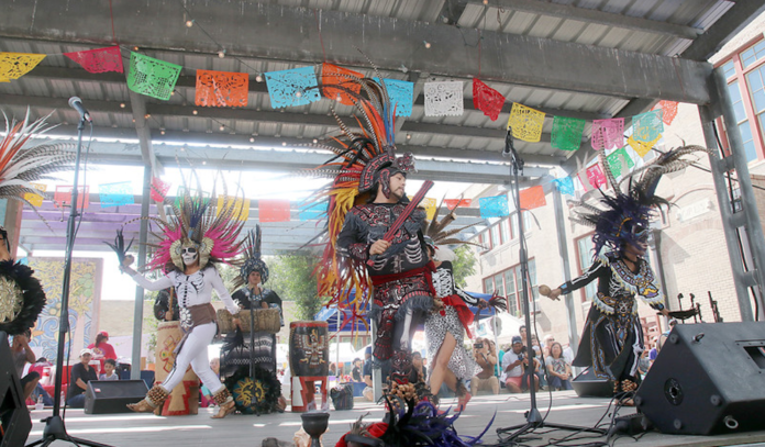 day-of-the-dead-celebrations-houston-2019-2
