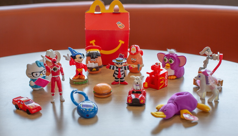 40th-anniversary-happy-meal-mcdonalds-2019