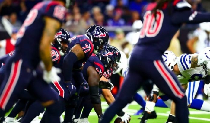 top-games-sports-events-in-houston-this-week-december-2-8-2019-ft