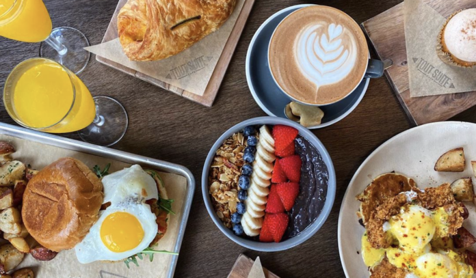 where-to-brunch-in-eado-houston