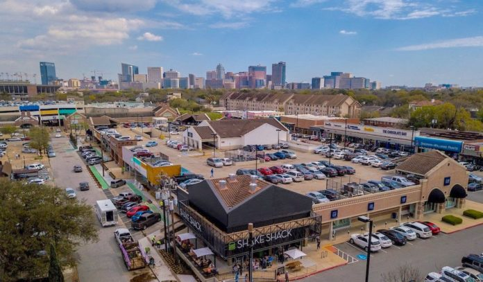 where-to-shop-in-rice-village-houston