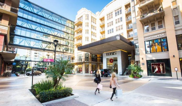 where-to-shop-in-river-oaks-houston