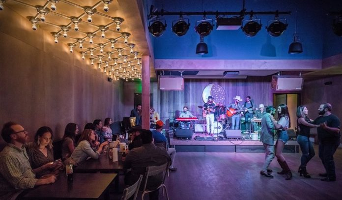 best-bars-on-the-westheimer-curve-montrose-houston-nightlife