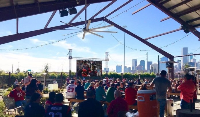 Super Bowl 2020 Parties Events In Houston 365 Houston
