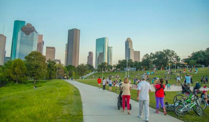 houston-2020-todays-best-parks-and-outdoor-destinations