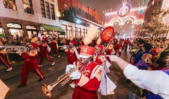 mardi-gras-events-houston-galveston-2020