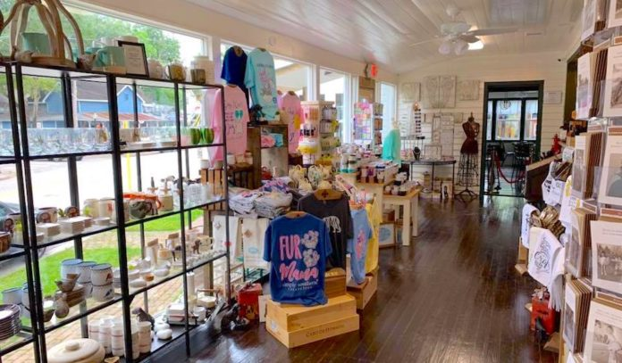 where-to-shop-in-spring-houston