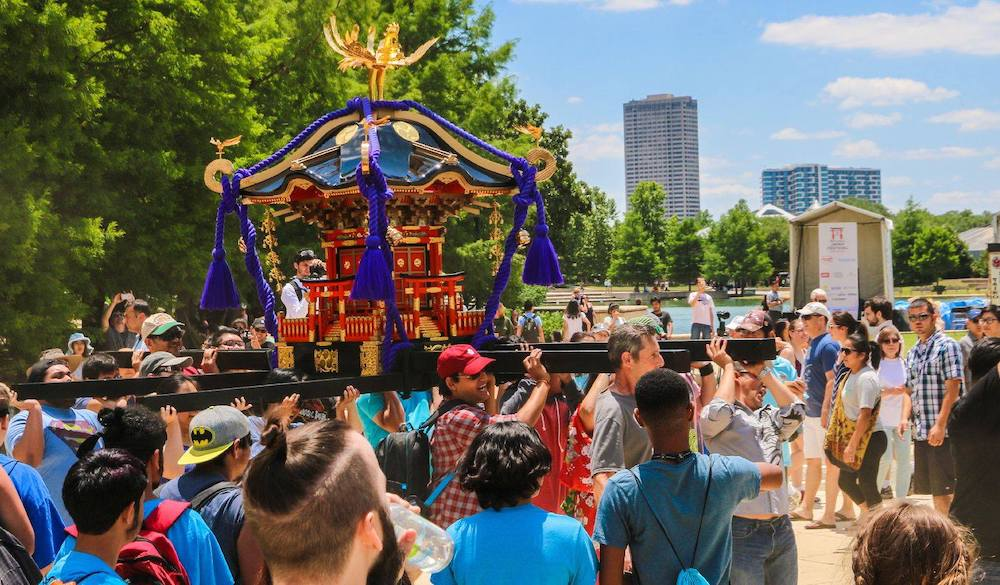 houston-spring-festivals-2020