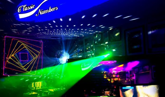 numbers-night-club-classic-friday-live-stream-houston