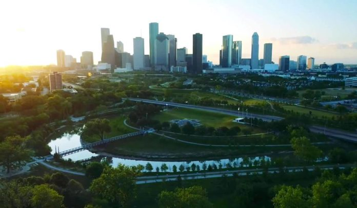 things-to-do-this-weekend-houston-august-6-7-8-9-2020