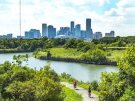things-to-do-this-weekend-houston-february-25-26-27-28-2021