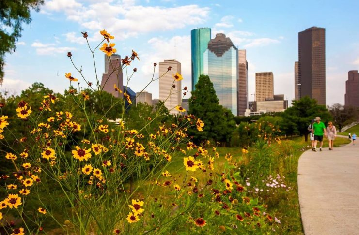 things-to-do-this-weekend-houston-april-8-9-10-11-2021