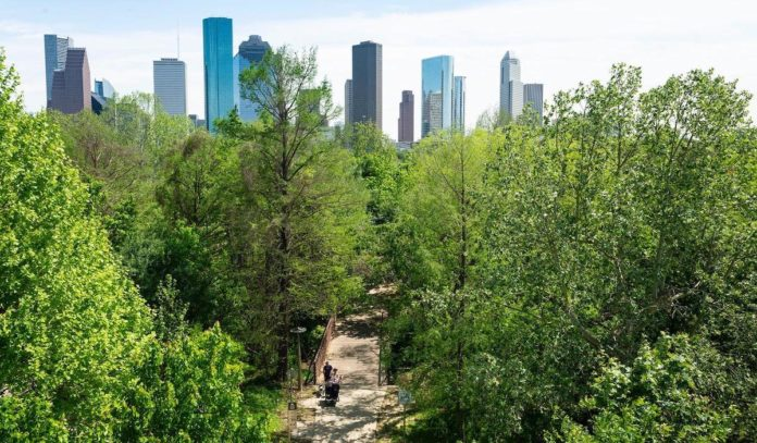 things-to-do-weekend-houston-may-20-21-22-23-2021