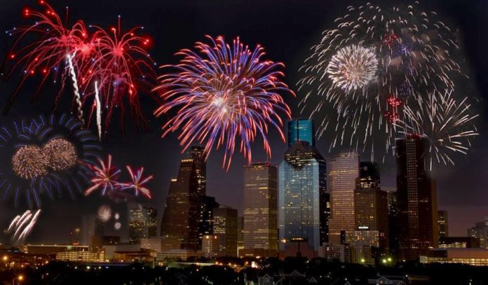 things-to-do-4th-of-july-weekend-houston-july-1-2-3-4-2021